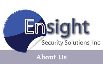 Ensight security services