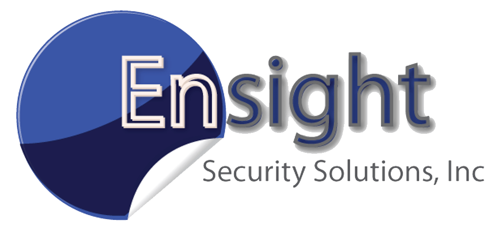 Ensight Security